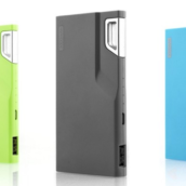 Coming soon hot new Power Banks!